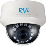 RVi RVi-IPC32VDN