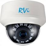 RVi-IPC33WVDN