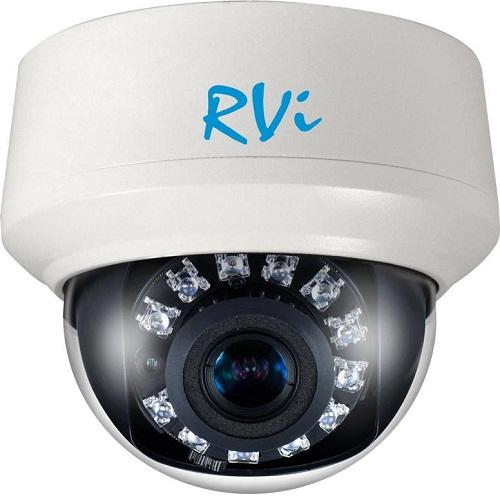 RVi RVi-IPC33WVDN