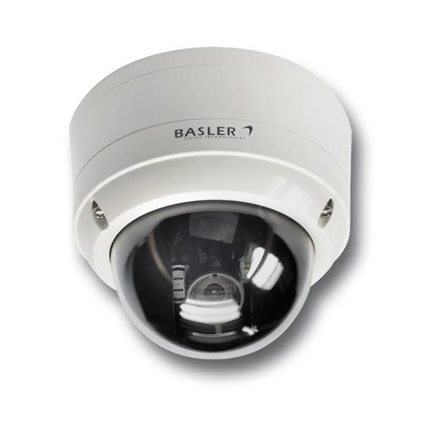 Basler BIP2-D1920c-dn (Indoor, AF)