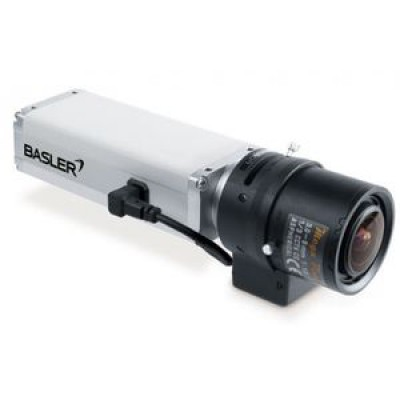 Basler BIP2-1600c-dn
