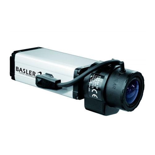 Basler BIP2-2500c
