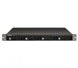 QNAP VS-4008U-RP Pro