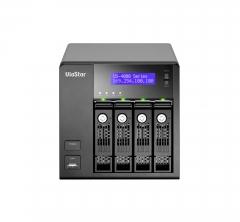 QNAP VS-4012 Pro
