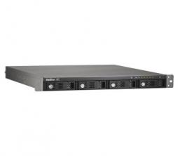 QNAP VS-4012U-RP Pro