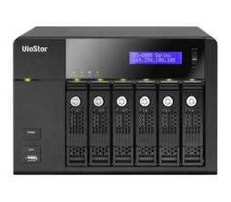 QNAP VS-6012 Pro