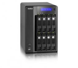 QNAP VS-8024