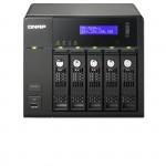 QNAP VS-4116 Pro+