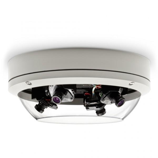 Arecont Vision AV12176DN-NL