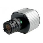 Arecont Vision AV3105-AI