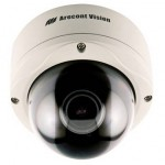 Arecont Vision AV1355DN-1HK