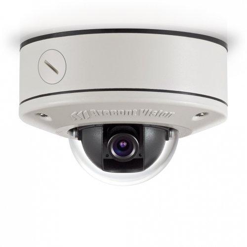 Arecont Vision AV3455DN-S
