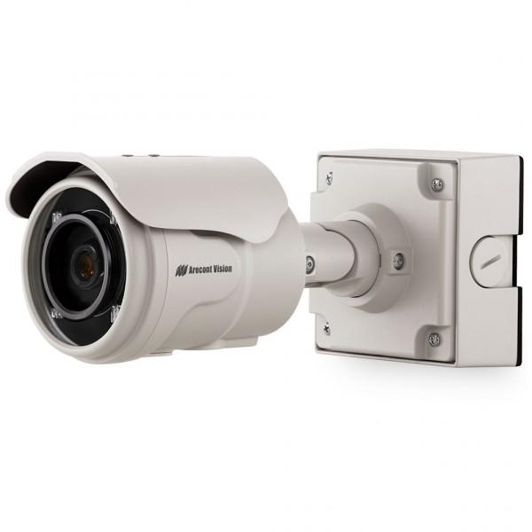 Arecont Vision AV5225PMTIR
