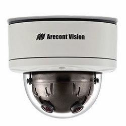 Arecont Vision AV12366DN