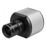 Arecont Vision AV5105-AI