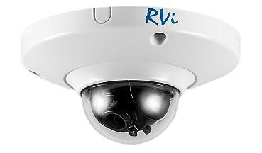 RVi RVi-IPC32MS (6 мм)