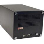 ACTi ENR-1200