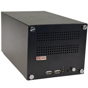 ACTi GNR-3000