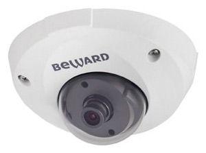 Beward B1710DM F12