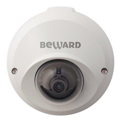 Beward BD4330DM F16