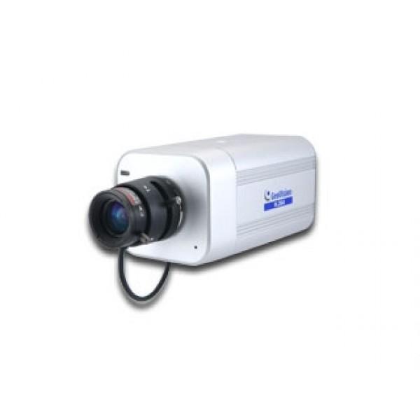 Geovision GV-BX110V