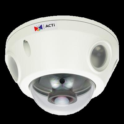 ACTi E917M