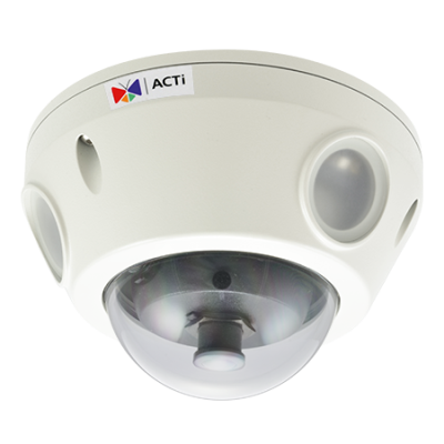 ACTi E916M