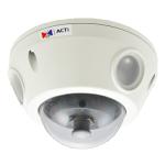 ACTi E916