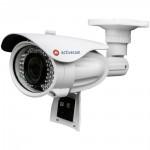 Activecam AC-D2023IR5