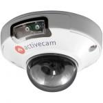 Activecam AC-D4111IR1