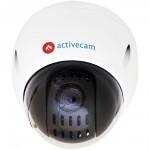 Activecam AC-D5024