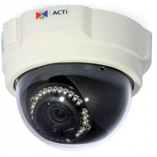 ACTi E55