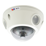 ACTi E930