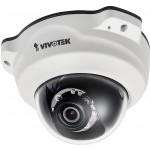 Vivotek FD8154V-F2