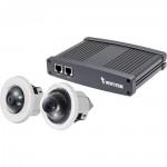 Vivotek VC8201-M13(8 meters)