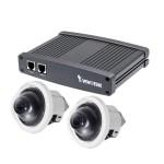 Vivotek VC8201-M11(8 meters)