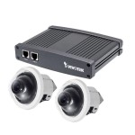 Vivotek VC8201-M11(5 meters)