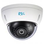 RVi-IPC33V