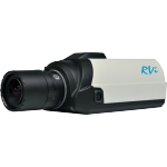 RVi-IPC23WDN