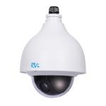 RVi RVi-IPC52Z12