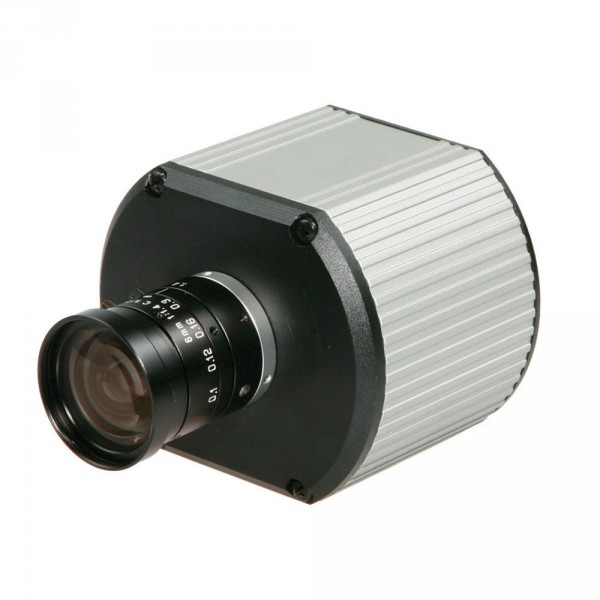 Arecont Vision AV2100-AI