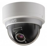 JVC VN-H257U(EX)