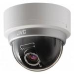 JVC VN-H237BU(EX)
