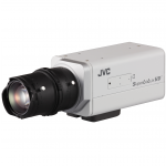 JVC VN-H37U(EX)