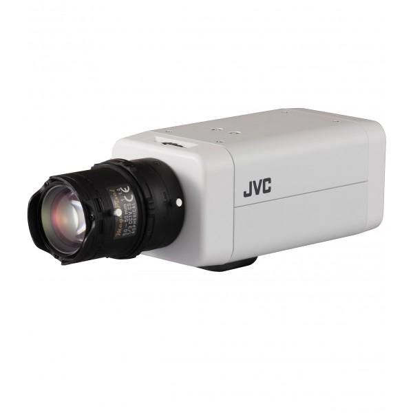 JVC VN-T16U