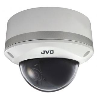 JVC VN-H257VPBU
