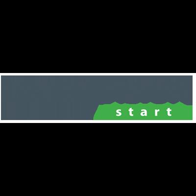 ExacqVision Start