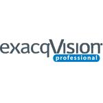 ExacqVision Pro