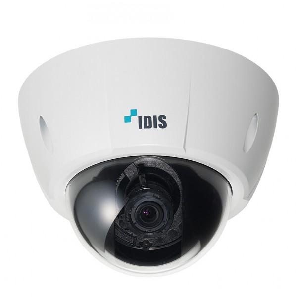 IDIS DC-D1223WX