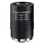 Arecont Vision M123VM4510IR